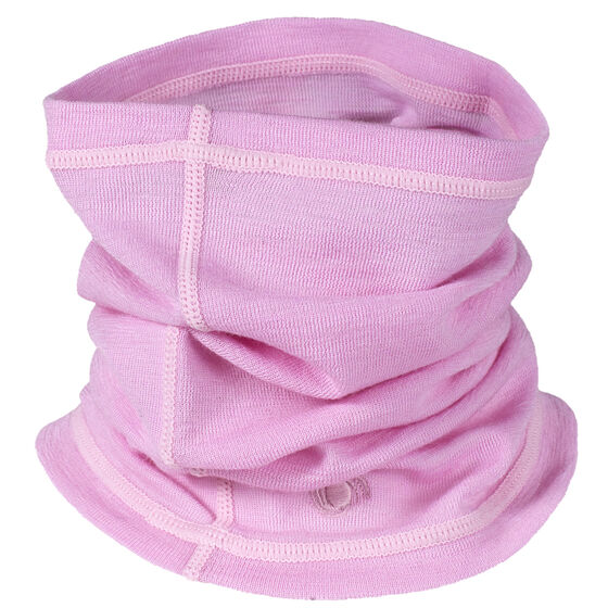 WOOL TUBE Soft Pink 2-17, soft pink 2-17, hi-res