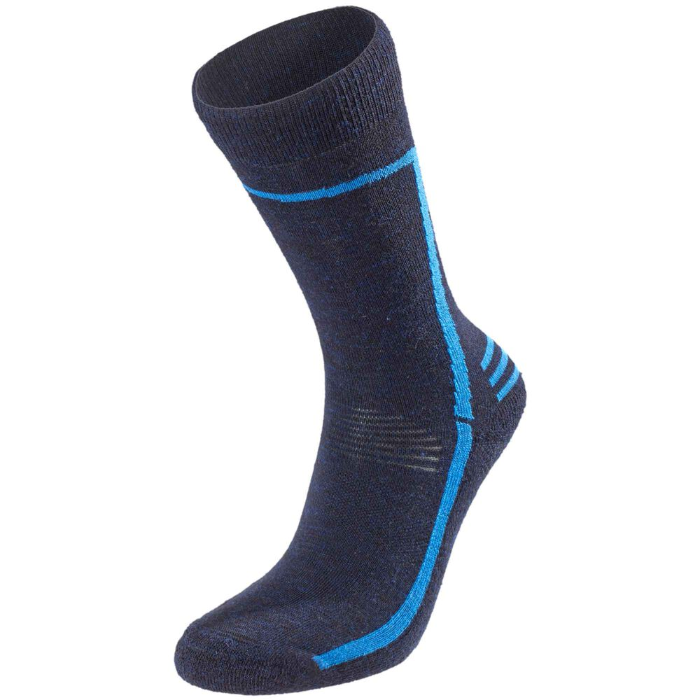 SPORT WOOL SOCKS, , hi-res