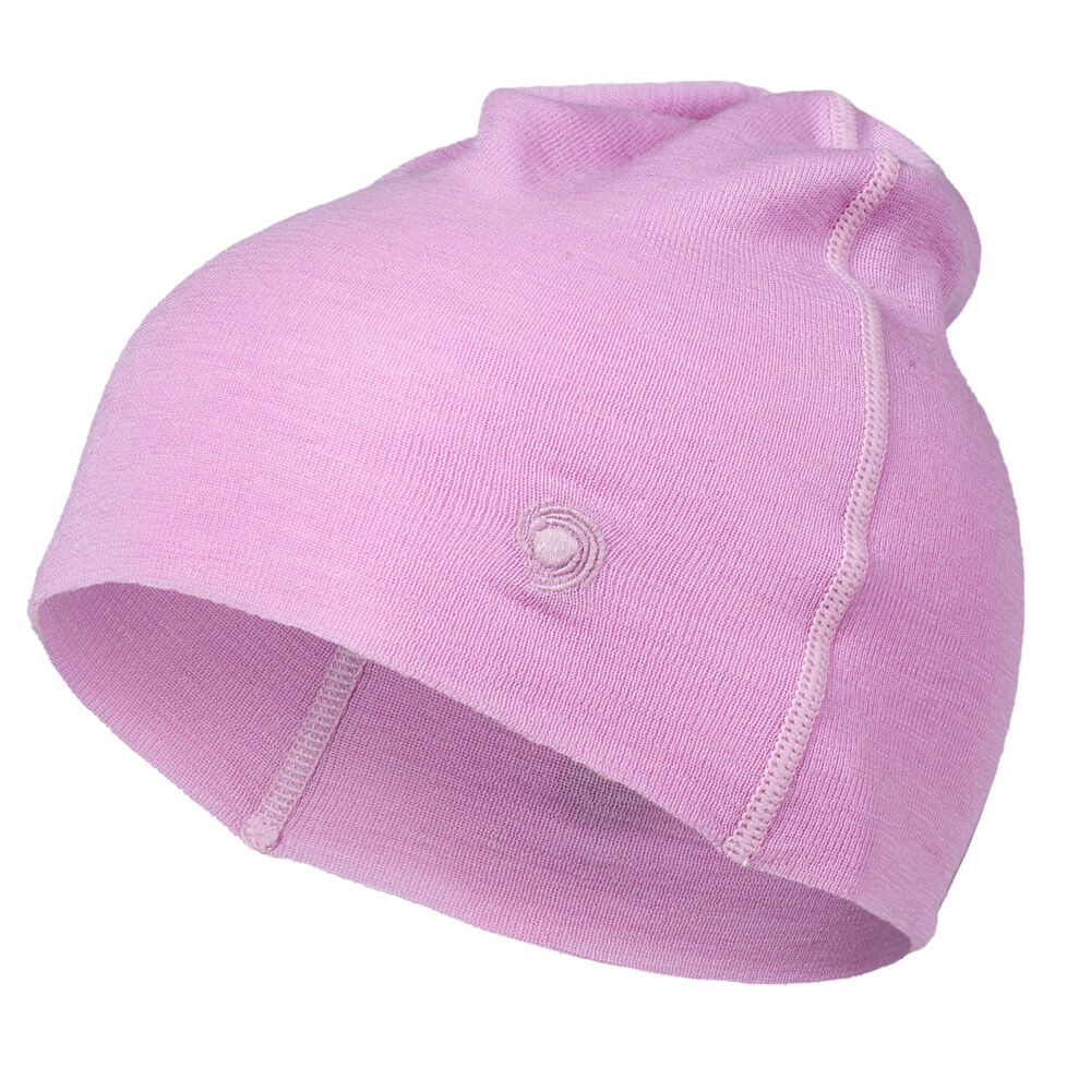 WOOL HAT Soft Pink 2-17, soft pink 2-17, hi-res