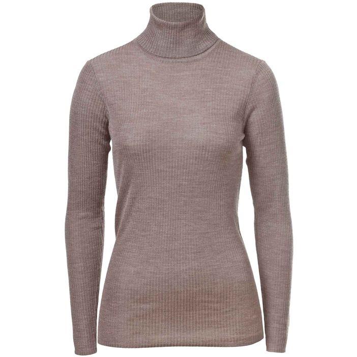26a99f13f Kjøp dameklær i den offisielle PIERRE ROBERT nettbuttikken!