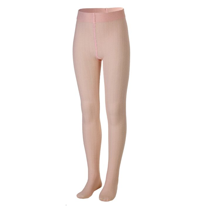 c618a763 GIRL WOOL TIGHTS pink