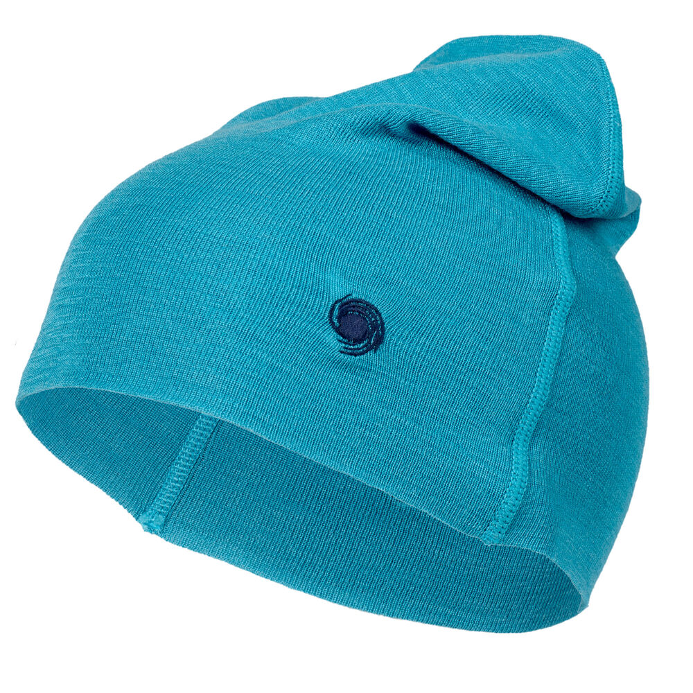 WOOL HAT Strong Mint 2-17, strong mint 2-17, hi-res