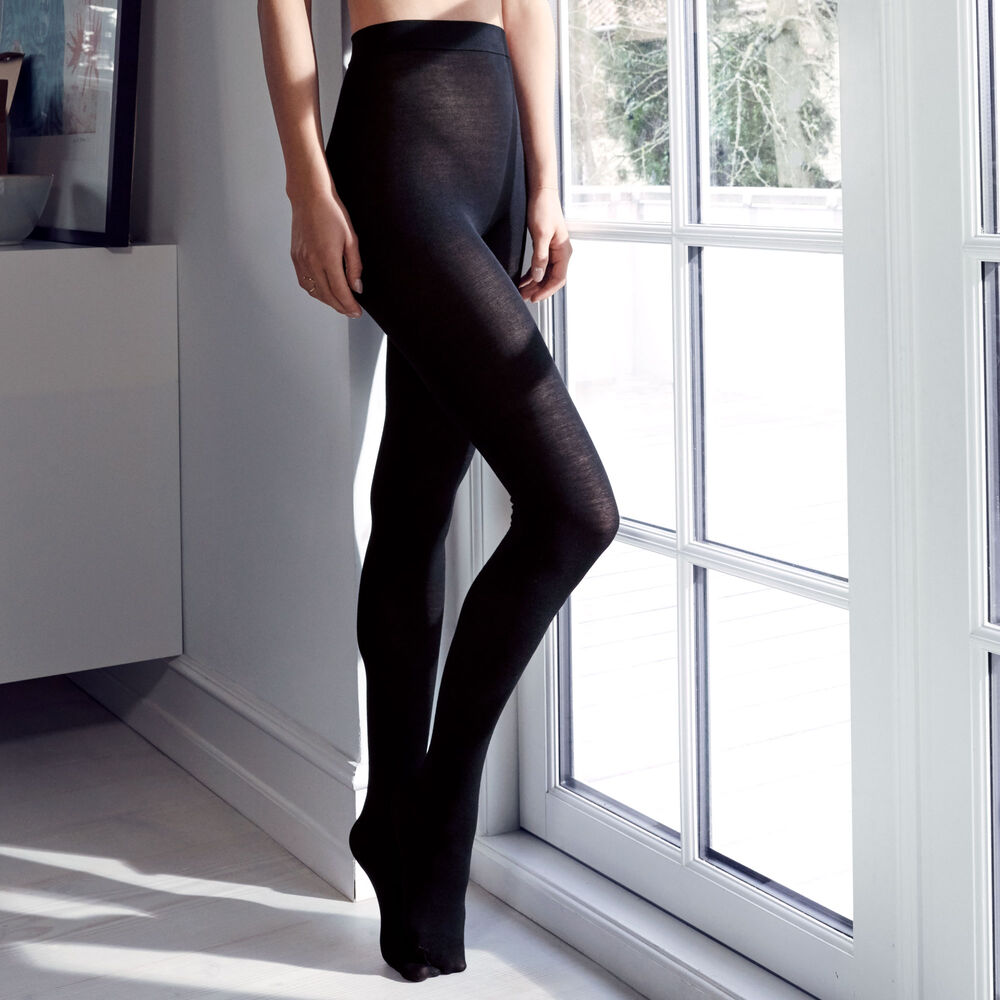Wool Tights, , hi-res