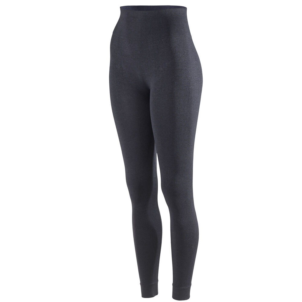 Yoga Tights, dark grey 18, hi-res