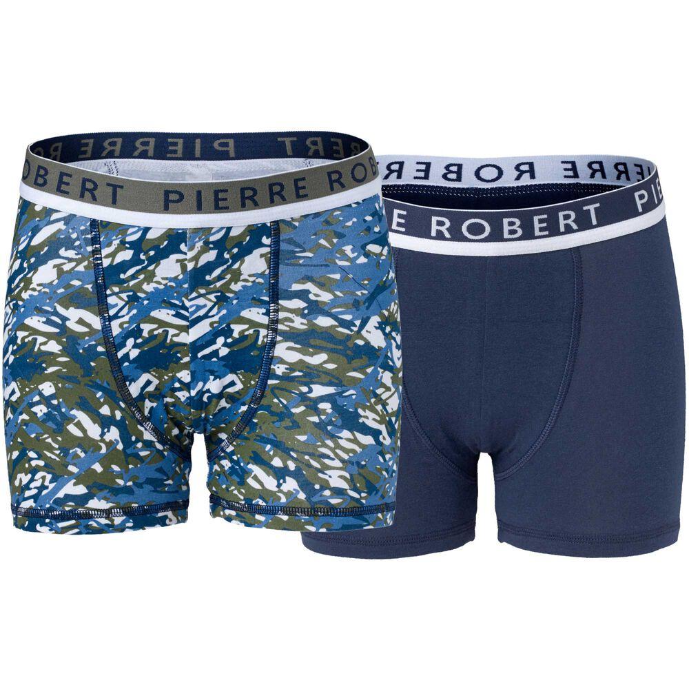 boxer shorts gutt