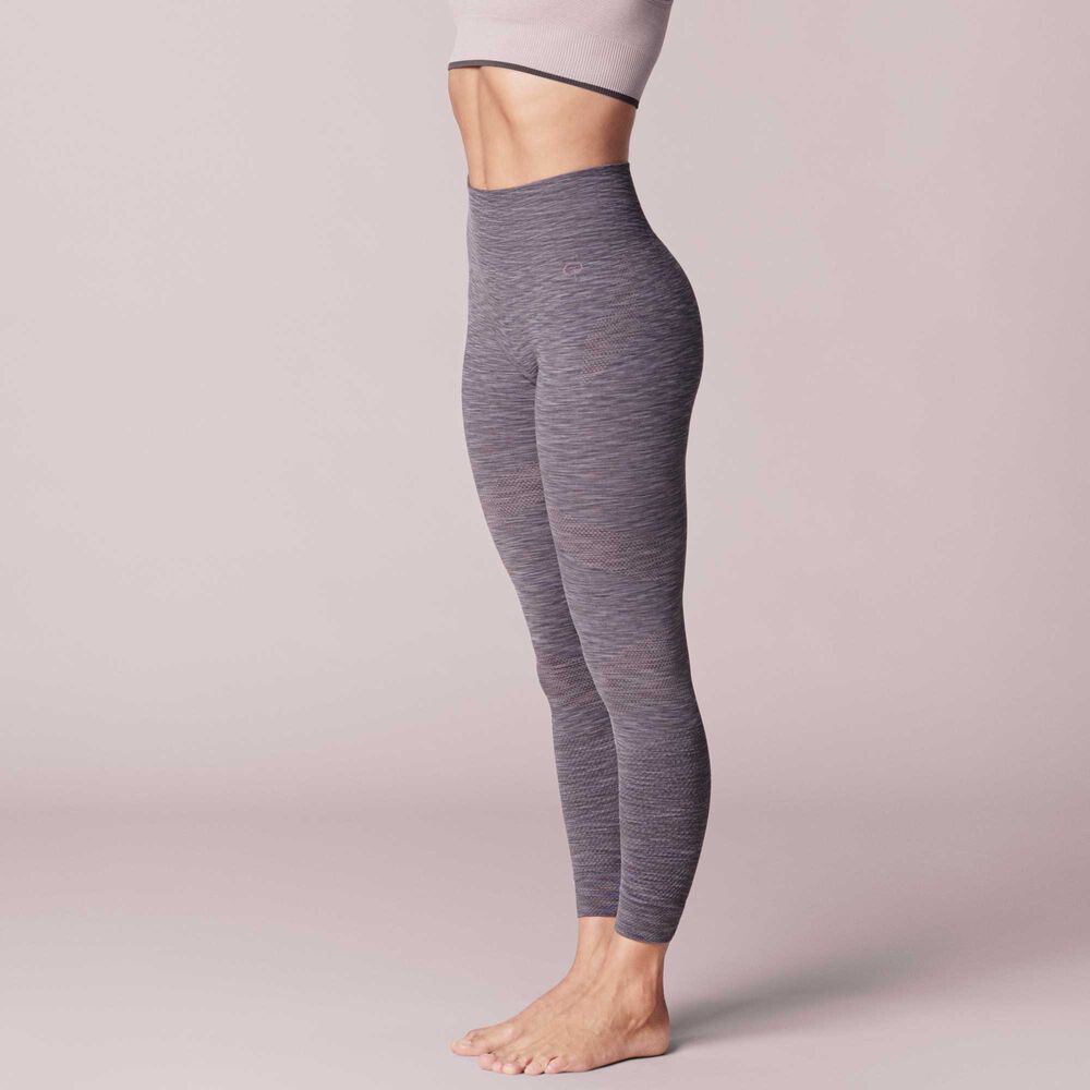 Yoga Tights Sand, sand, hi-res