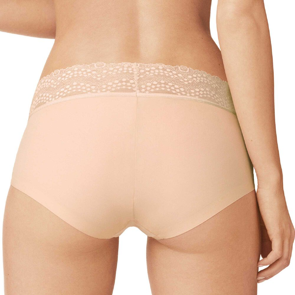 Inv. Micro Hipster Lace, chalk pink, hi-res