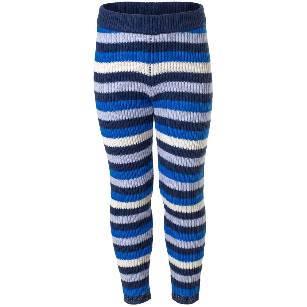 hi-res/Young Collection Wool/2-18/Ullbukse_31743_Heavy_Knit_Blue_Melange_2000x2000.jpg