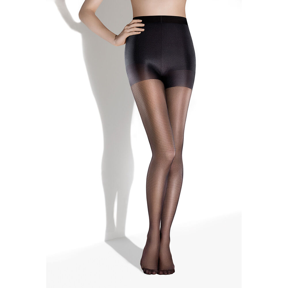 Hold-In tights 20 denier strumpbyksor