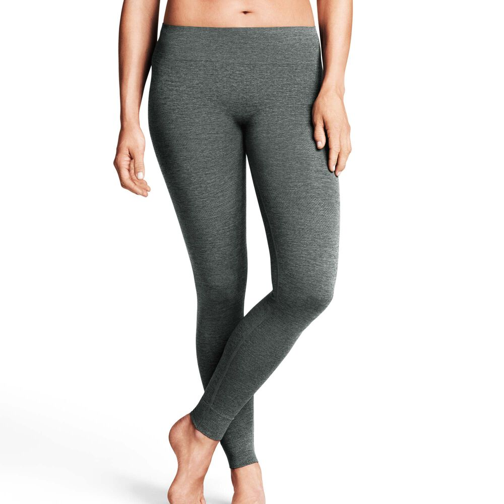 Yoga Tights, sage green 18, hi-res