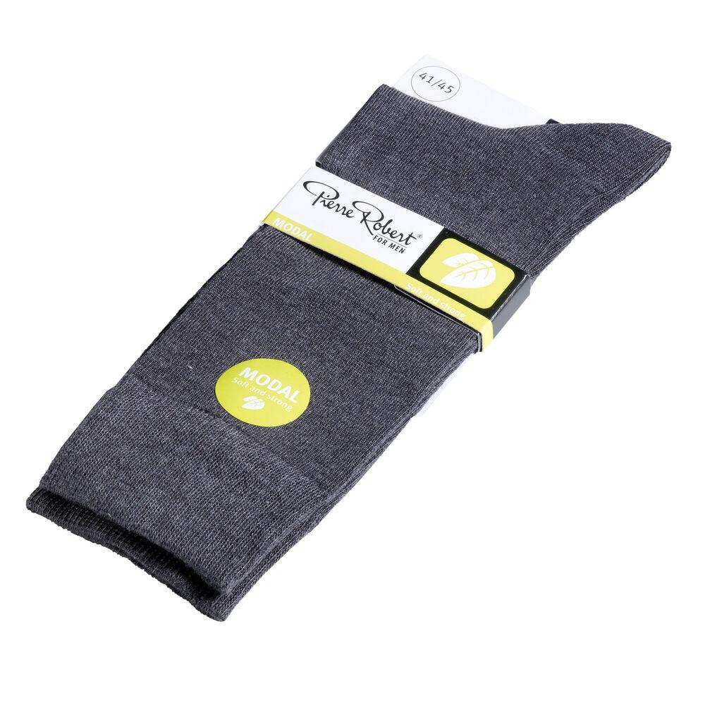 Modal sokker