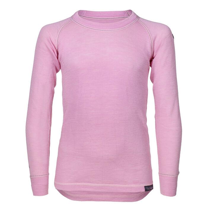 d25909b1 Barneklær | Kjøp barneklær i den offisielle nettbutikken til PIERRE ...