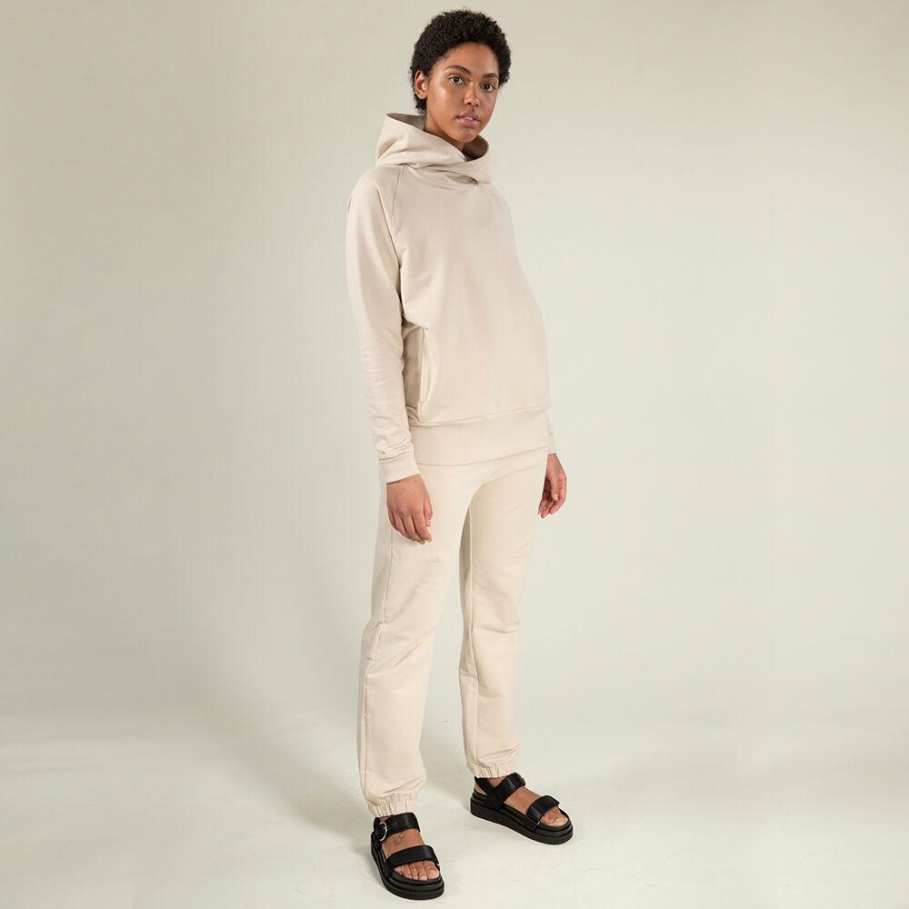 Loungewear set, , hi-res