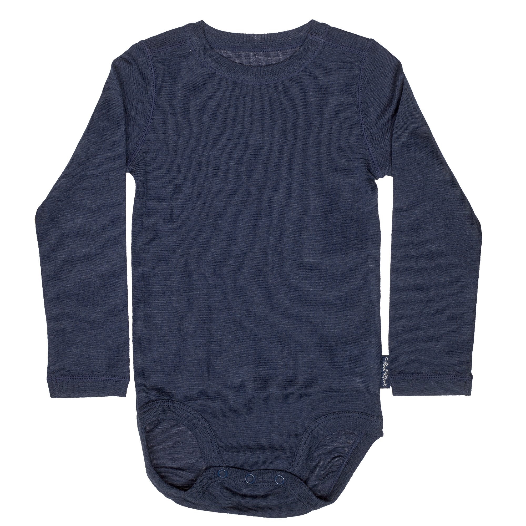 https://www.pierrerobert.no/on/demandware.static/-/Sites-Orkla-PRG-Library/fi_FI/dw52a758bd/Baby Wool Body Navy_2000x2000.jpg